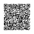 QR Code - Josch's Body Art - Tattoo Studio Uetersen